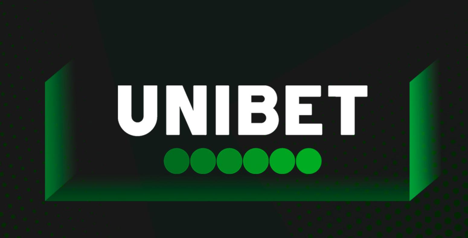 Unibet Paris Sportifs en un coup d'Œil