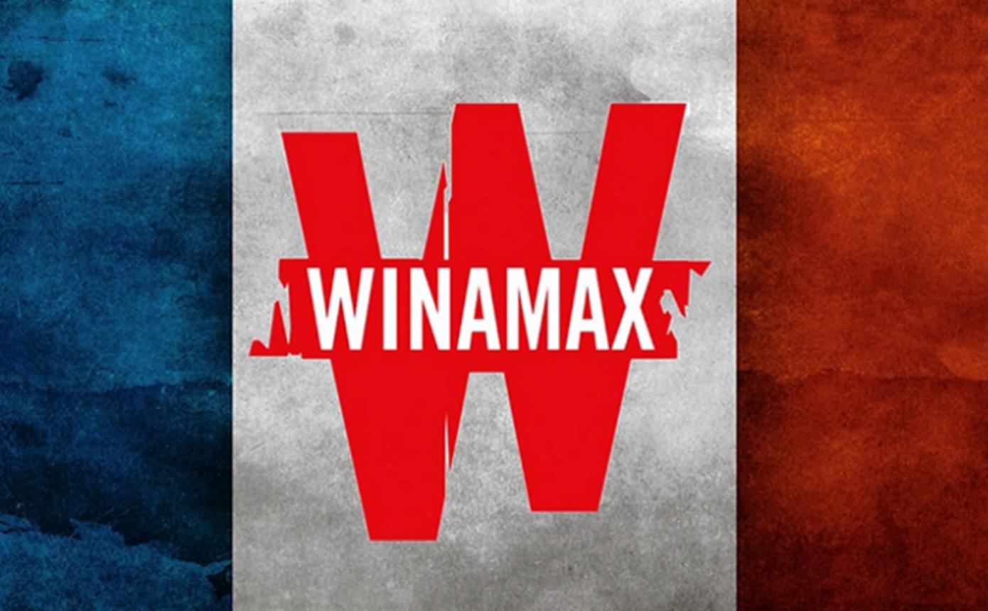 L'Argument Sur Winamax Paris Sportifs