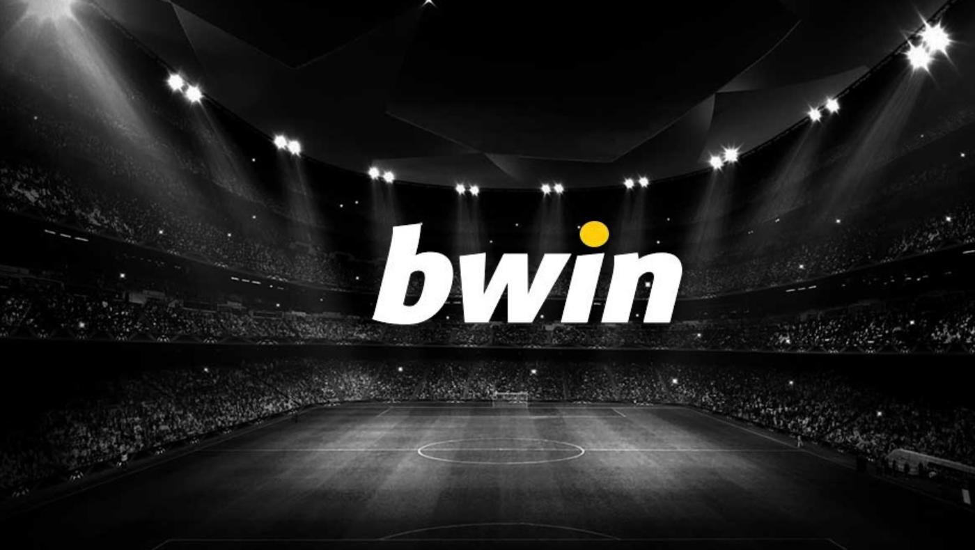 Bwin Mobile - Ce Que C'Est?