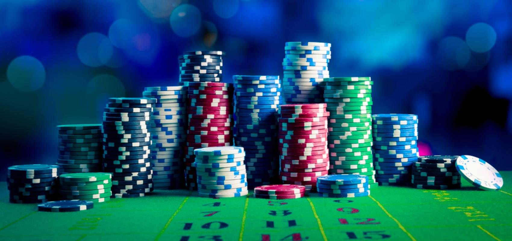 William Hill Casino Peut Être Amusant pour tout le monde