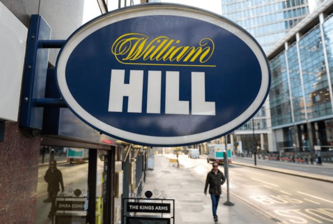 Les Fondamentaux de Bonus William Hill a Révélé