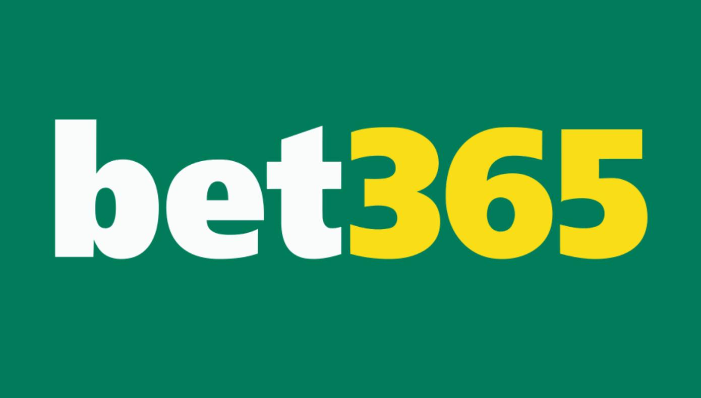 Le Secret Perdu de Bet365 Bonus de Bienvenue