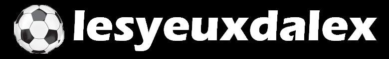 lesyeuxdalex.com